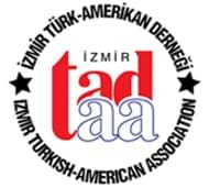 The Izmir Turkish - American Association